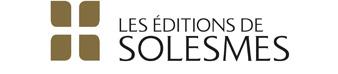 Editions de Solesmes