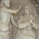 Assomption de Notre-Dame