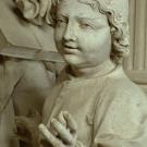 Jésus à douze ans