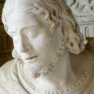 Saint Hiérothée