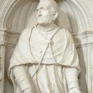 Un Cardinal Docteur (Lefèvre d'Étaples?)