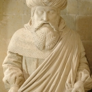 Joseph d'Arimathie