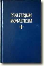 pdf lederfärberei und lederzurichtung 1927